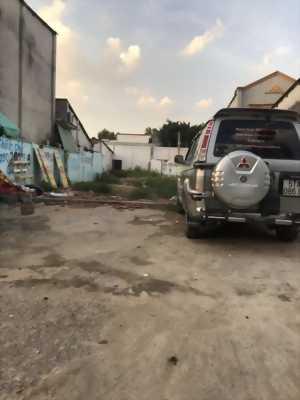 Cần bán ngay 221m2 Mt Nguyễn văn tăng, quận 9. Thích hợp đầu tư kinh doanh, mua bán