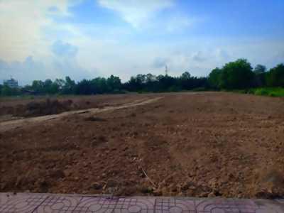 Bán đất khu vực quận 9 nằm trên đường 41 gò cát phú hữu
