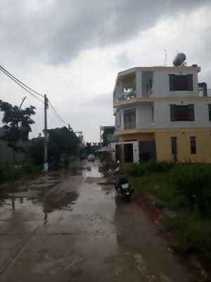 Chính chủ gửi bán lô đất 65m2 ở long Phước , quận 9. Đầu tư sinh lời cao. Lh 0969526450
