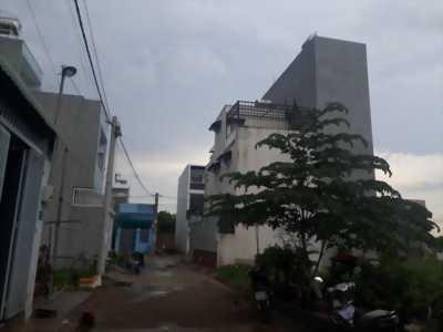 Bán đất giá tốt nhất thị trường hiện nay! Bán ngay lô đất ở châu long, long Phước , quận 9. Lh 0969526450