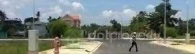 bán đất đường liên phường quận 9 sổ riêng