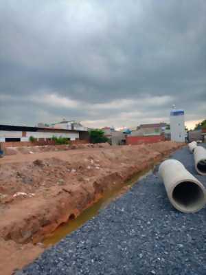 Dự án siêu hot nhất hiện nay làm bùng nổ thị trường bất động sản quận 9