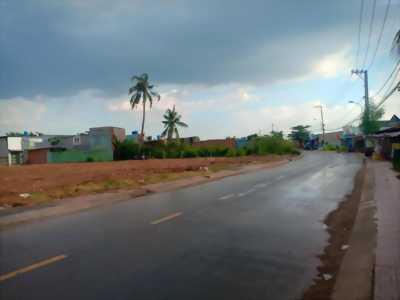 Dự án sở hữu vị trí đắc địa mặt tiền đường lò lu, thuộc phường trường thạnh Q9.