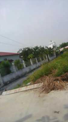 Bán đất quận 9 giá chính chủ thổ cư, XDTD ngay Long Phước