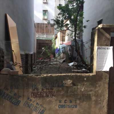 Bán mảnh đất 120m2 đẹp nhất phường Vĩnh Phúc