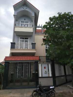 Đất phân lô, Vĩnh Phúc, Ba Đình, Hà Nội