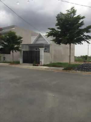 Đất đầu tư, 388 Tân Kỳ Tân Qúy, đường 12m