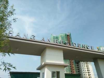 Khang An Residence Bình Tân, nâng tầm cuộc sống