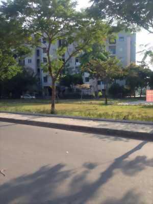 Cần tiền bán gấp 2 lô đất liền kề, Q.Bình Tân, SHR