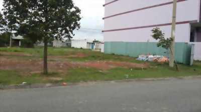 bán đất đường liên khu 4-5, shr , thổ cư