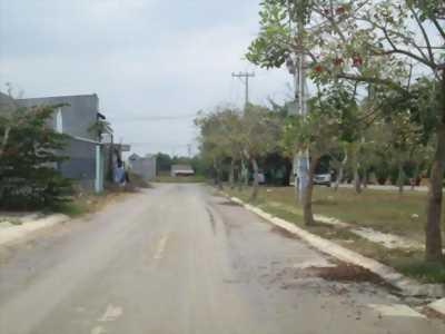 Đất nền mt đường Chiến Lược, Bình Tân, SHR, sang tên ngay, giá giai đoạn F1