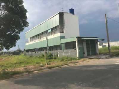 (Thông báo) Sacombank phát mãi 15 nền đất góc 2 mặt tiền