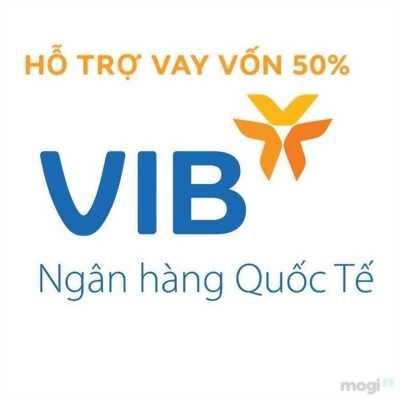 Ngân hàng VIB hỗ trợ thanh lý các nền đất gần bến xe miền Tây, AEON Bình Tân