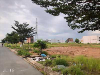 Mừng Quốc Khánh 2/9, Sacombank thông báo thanh lý 35 nền đất
