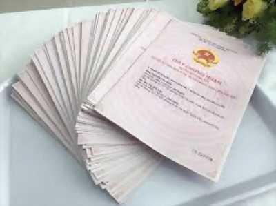 Lễ mở bán giai đoạn F1 – 30 nền đất khu đô thị 5 sao Tên Lửa City – thành phố Hồ Chí Minh