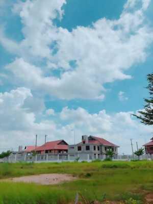 Cần Thanh Lý 45 Nền Đất Giá Rẻ Khu Vực Quận Bình Tân - Tp HCM