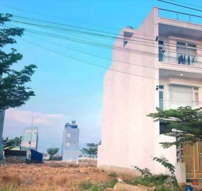 (Hot) Ngân Hàng Sacombank hỗ trợ thành lý 45 nền đất, Lk Aeon bình tân