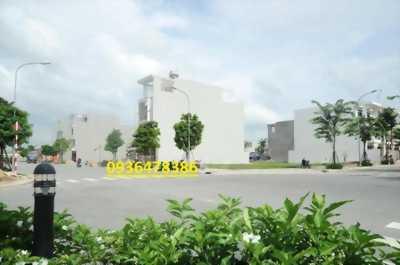 (Tin Đặc Biệt)Ngân Hàng Acb Ht Thanh Lý Đất Nền,nhà Trọ,nhà Cấp 4 Gần Kcd Pouyen, Shr, Tp.hcm