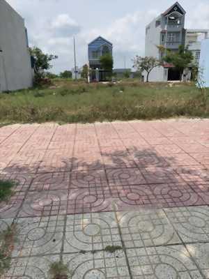 Chỉ 850 Triệu/Nền Sở Hữu Ngay Đất Vàng, gần Bình Tân, Sổ Hồng Riêng