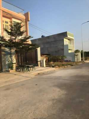 (Thông báo) Thanh lý Đất nền Quý IV Khu dân cư Hai Thành Mở Rộng Bình Tân. Sổ Hồng Riêng từng nền