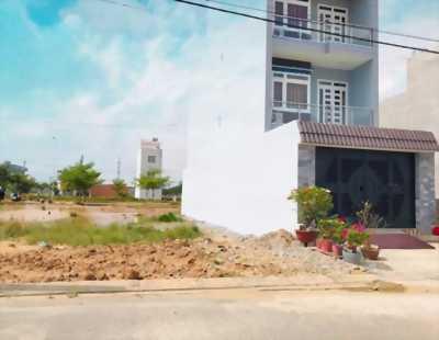 Ngân Hàng SACOMBANK Thanh Lý 30 Nền Đất Và 15 Căn Nhà Khu Vực Quận Bình Tân – TP.HCM