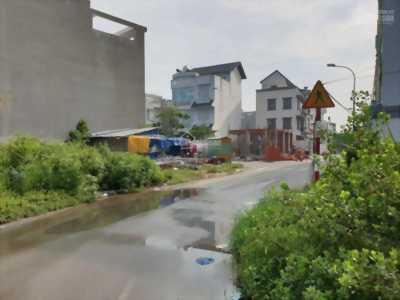 Thanh lý 3 lô kế góc gần An Nông Group ngay KCN Tân Tạo giá rẻ hơn thị trường 10%