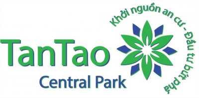 Siêu phẩm! Mở bán 29 nền đất GĐ1 KDC Tân Tạo Central Park