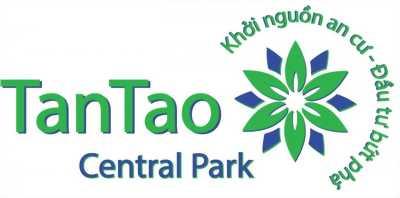 Giai đoạn F1 – 24 nền đất Khu Dân Cư Tân Tạo Central Part – TP.  Hồ Chí Minh