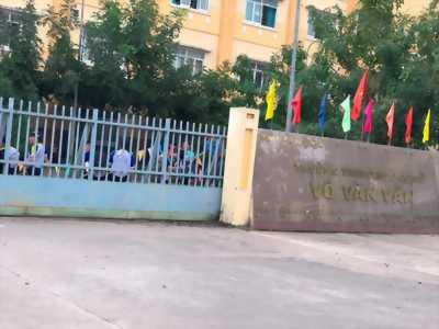 Khu dân cư Phạm Văn Hai chính chủ đầu tư rẻ hơn 10% giá thị trường
