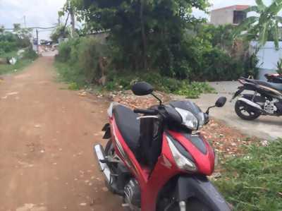Bán đất Bình Thạnh, mặt tiền đường Nguyễn Xí