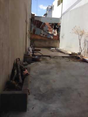 Bán đất HXT Đinh Bô Linh,Bình Thạnh ,4x15, GB:4.25