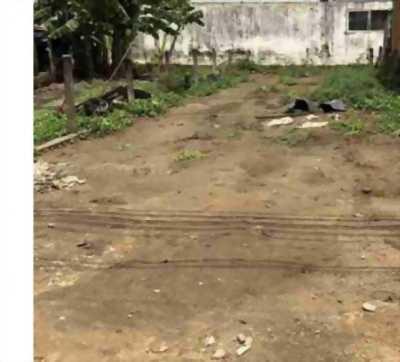 Tôi cần bán gấp Đất đường Đinh Bộ Linh, 56m2, Quận Bthanh