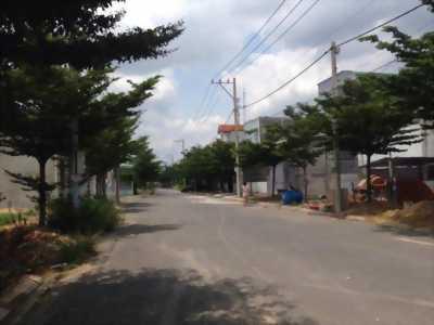 Bán nền E1 Khu dân cư Nam Long, cái răng, cần thơ