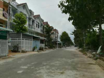 Bán đất thổ cư KDC Nông Thổ Sản - Cần Thơ DT 108m2