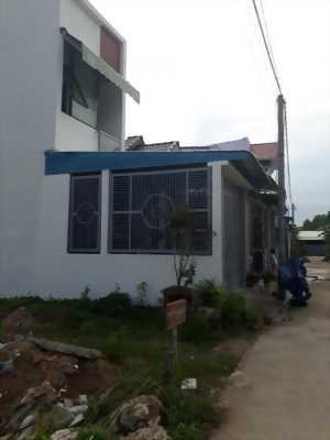 Bán đất Hẻm 5m đường Nguyễn Truyền Thanh - DT 94m2