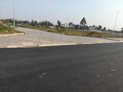 Bán đất KDC Nam Long 2 - DT 79m2 - Hướng TN