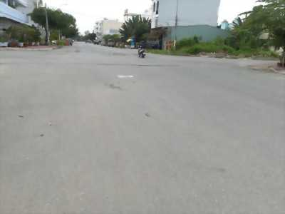 Bán nền đường Lê Nhựt Tảo, Cần Thơ - DT 110m2