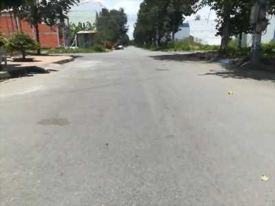 Bán nền đường Trần Văn Sắc KDC Diệu Hiền - Cần Thơ