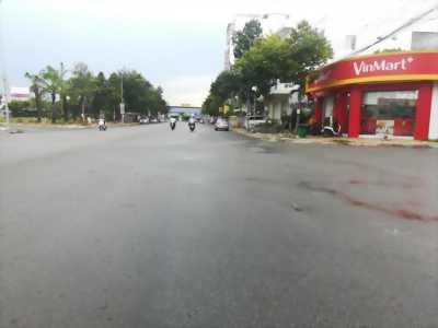 Bán nền mặt tiền đường A3 (Trần Văn Trà) Cần Thơ