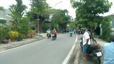 Bán nền đường Nhật Tảo - Phường Lê Bình - DT 67m2