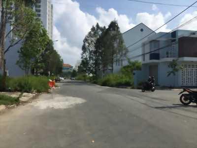 Bán 2 nền liền kề đường số 9 khu dân cư Long Thịnh - DT 180m2 - Hướng Đông Nam - Giá 3 tỷ - Lh 0986 184 837 Sương