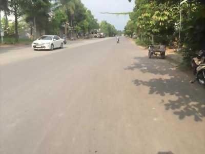 Bán nền đường A2 khu dân cư Hưng Phú I - DT 72m2 - LG 30m - Giá 2 tỷ 850 triệu - Hướng TB - LH 0986184837 (Sương)