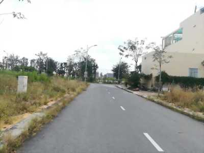 Bán nền đường số 4 Trung Tâm Văn Hóa Tây Đô - Hướng TN - DT 88.7m2 - Giá 1 tỷ 570 triệu - LG 12m - LH 0986184837 Sương