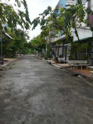Bán nền đường B27 khu dân cư Hưng Phú 1 - Dt 72m2 - Hướng Tây Nam - Giá 1 tỷ 900 triệu - Lh 0986184837 Sương