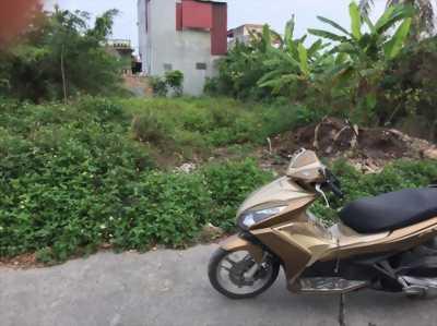 Bán lô đất 190m2 Phường Hải Thành. Dương Kinh