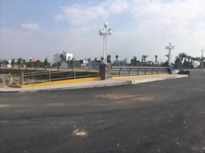 đất thổ cư xây trọ gần KCN công nhân đông an ninh đường số 3