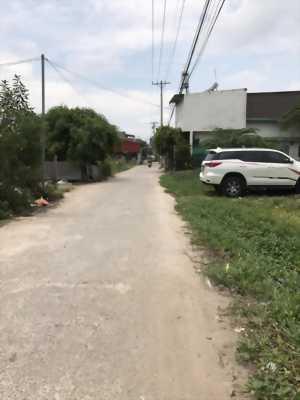 Bán đất thổ cư, P15, quận Gò Vấp
