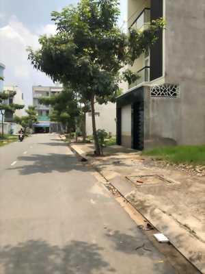 Bán 2 miếng đất MT 15m Lê Đức Thọ gần trung tâm Gò Vấp