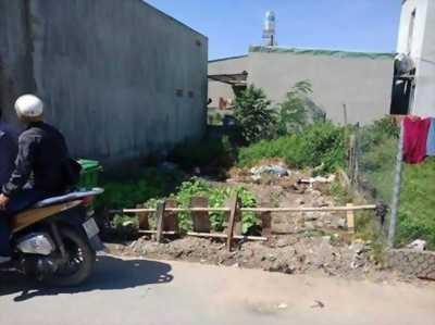 Chính chủ cần bán gấp đất Phạm Văn Chiêu 60m2 giá 2ty33 liên hệ 0902868472 gặp Châu