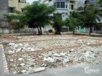 Đổ nợ bán đất Phạm Văn Đồng 70m2 thổ cư SHR 4ty2 lh 0902868472